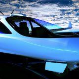 Earth - 3440x1440