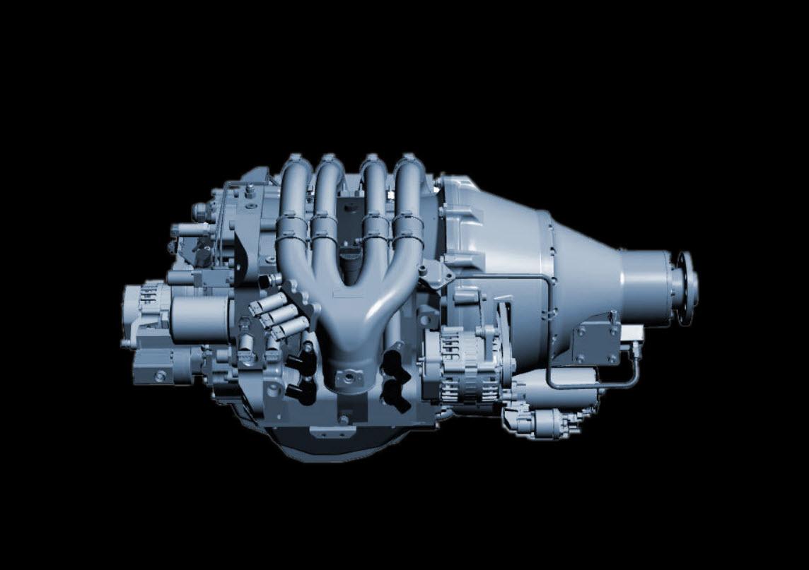 mad a u00e9ronautique choisit mistral engines